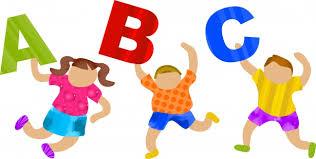 Montessori individuální lekce od 12.4.