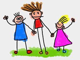 Montessori vzdělávání pro děti od 3 let