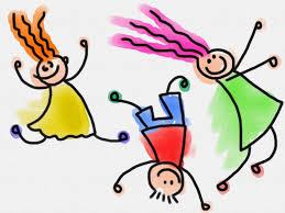 Montessori vzdělávání pro děti od 1,5 do 3 let