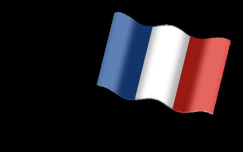 Jazykohrátky - francouzština pro děti začátečníky zatím neotevřeno