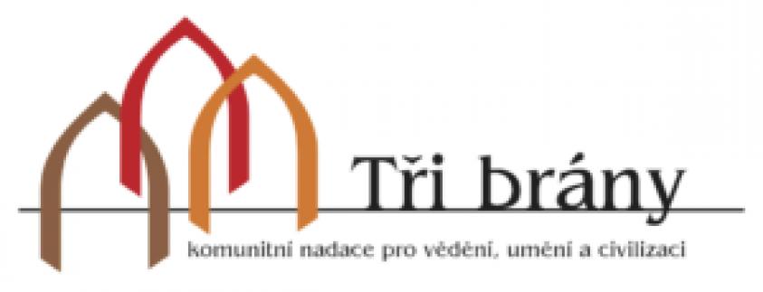 Heršpické Elektrohrátky 2019/2020