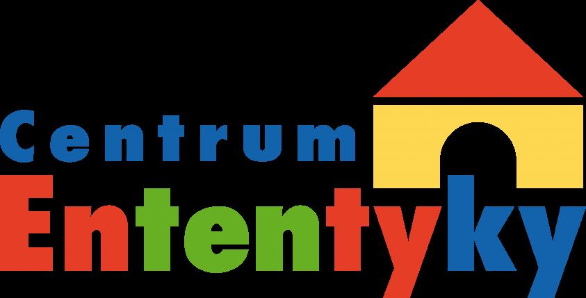 Členská schůze Centra Ententyky 2021
