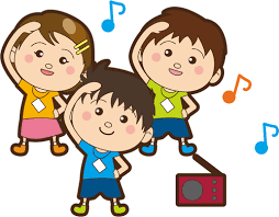 Muzikohrátky pro rodiče a děti