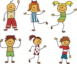 Montessori vzdělávání v angličtině pro děti od 4 let